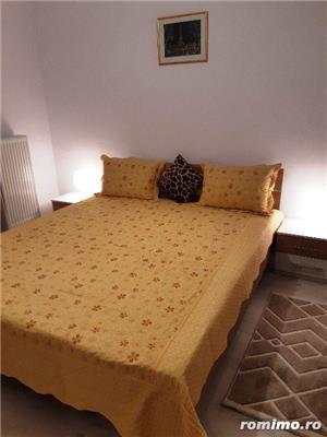 Apartament in aradului cu 2 camere - imagine 4