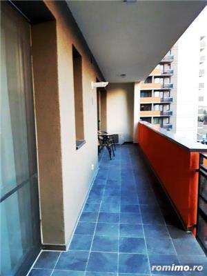 Apartament in aradului cu 2 camere - imagine 8