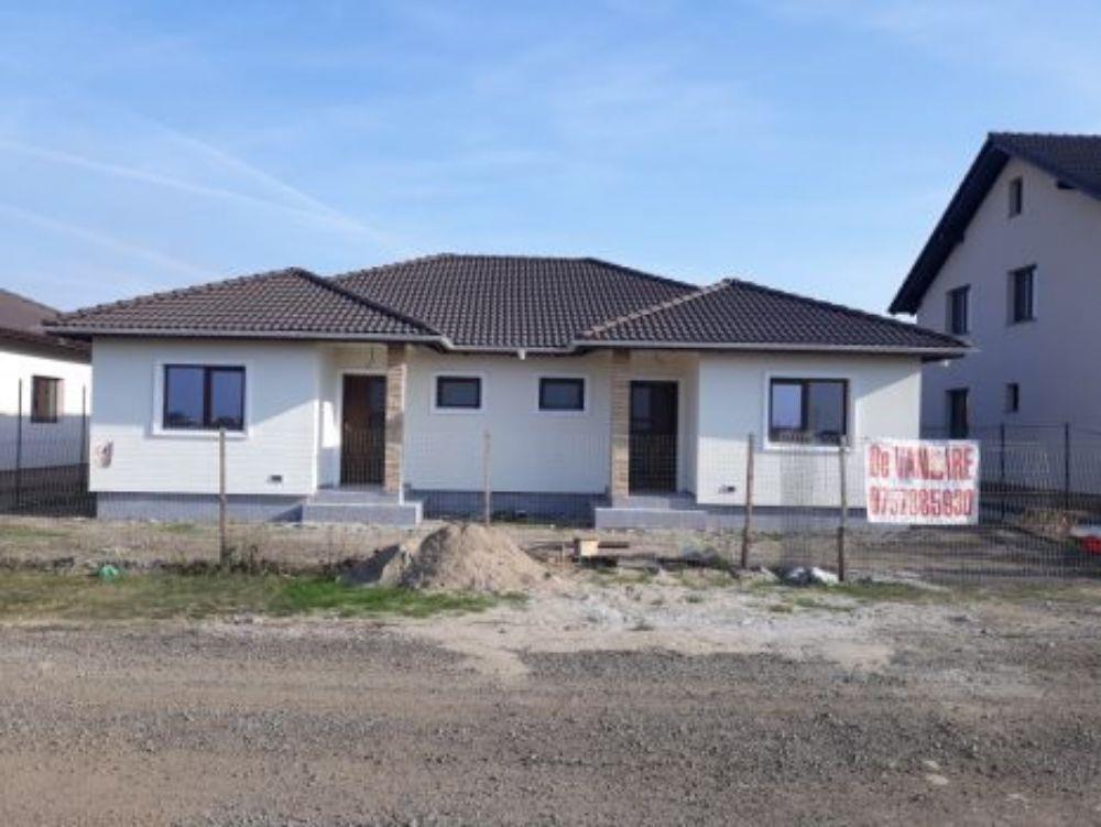 Proprietar Vind Duplex pe Parter cu utilitati  - imagine 7