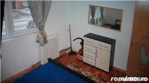 Apartament in girocului cu 2 camere  - imagine 4