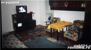 Apartament in girocului cu 2 camere  - imagine 6