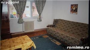 Apartament in girocului cu 2 camere  - imagine 5