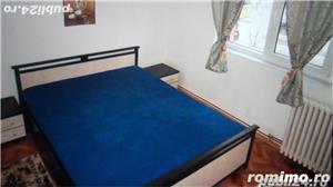 Apartament in girocului cu 2 camere  - imagine 3