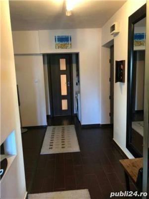 Faleza Nord-Apartament 3 camere decomandate - imagine 7