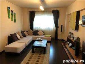 Faleza Nord-Apartament 3 camere decomandate - imagine 3