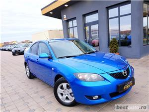 Mazda 3 an:2004 = AVANS 0 % RATE FIXE =  Aprobarea creditului in 2 ore = AUTOHAUS vindem si in Rate - imagine 12