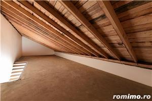 Dumravita - Picasso - Duplex modern - imagine 4