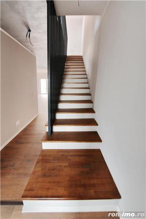 Dumravita - Picasso - Duplex modern - imagine 11