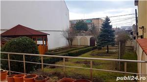 Vila de vanzare, Faleza Nord, Constanta - imagine 3