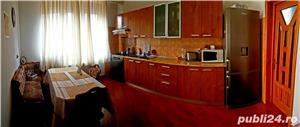 Vila de vanzare, Faleza Nord, Constanta - imagine 7