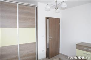 Apartament in dumbravita - imagine 2
