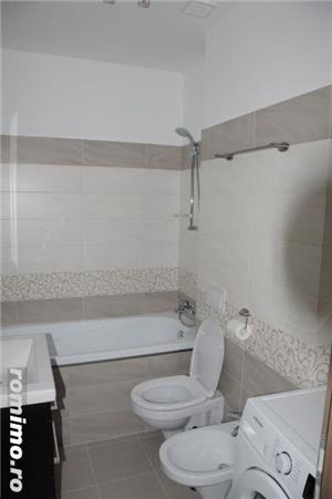 Apartament in dumbravita - imagine 4