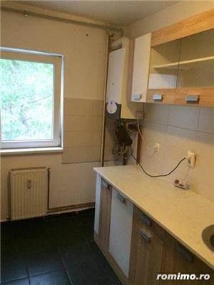 Apartament cu 2 camere in dorobantilor - imagine 5