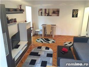 Apartament cu 2 camere in dorobantilor - imagine 2