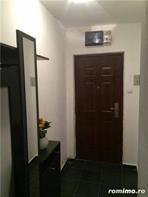 Apartament cu 2 camere in dorobantilor - imagine 8