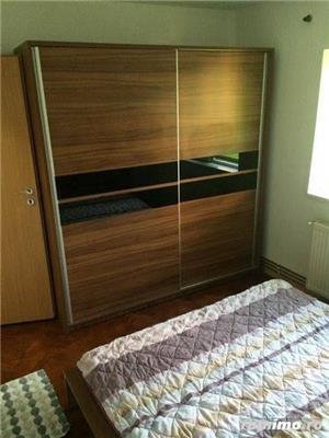 Apartament cu 2 camere in dorobantilor - imagine 6