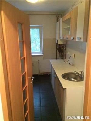Apartament cu 2 camere in dorobantilor - imagine 3