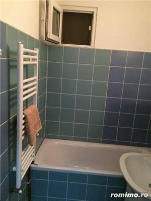Apartament cu 2 camere in dorobantilor - imagine 7