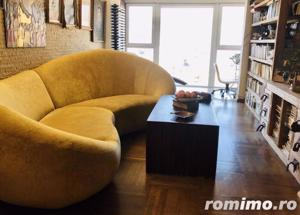 Apartament 2 camere, B-dul Transilvaniei - imagine 2