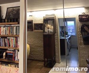 Apartament 2 camere, B-dul Transilvaniei - imagine 1