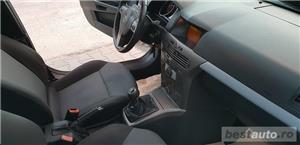 Opel astra - imagine 16