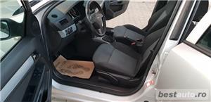 Opel astra - imagine 12