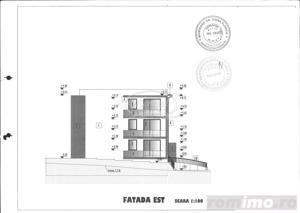 Apartament 1 camere zona Eugen Ionesco - imagine 16