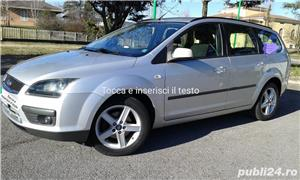 Ford focus c max - imagine 4