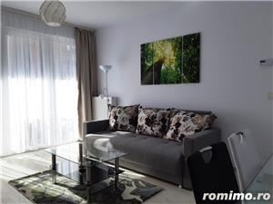 Apartament in aradului cu 2 camere - imagine 1