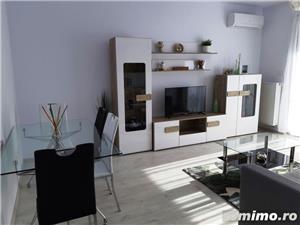 Apartament in aradului cu 2 camere - imagine 2