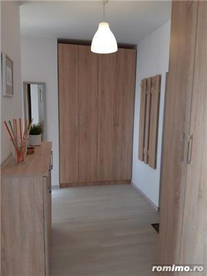Apartament in aradului cu 2 camere - imagine 7
