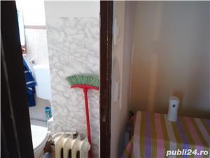 vand apartament 2 cam  - imagine 3