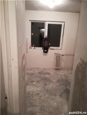 vand apartament 2 cam  - imagine 8