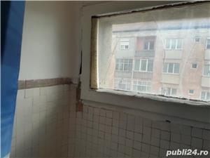 vand apartament 2 cam  - imagine 6