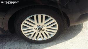 Ford Mondeo MK4 - imagine 10