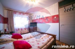 Apartament cu 3 camere de vânzare în zona Micalaca - imagine 9