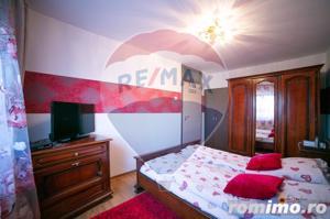 Apartament cu 3 camere de vânzare în zona Micalaca - imagine 10