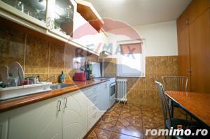 Apartament cu 3 camere de vânzare în zona Micalaca - imagine 7