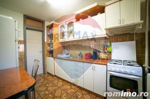 Apartament cu 3 camere de vânzare în zona Micalaca - imagine 8