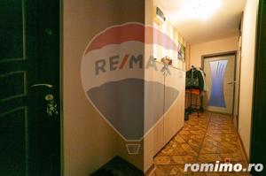Apartament cu 3 camere de vânzare în zona Micalaca - imagine 3