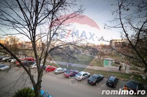 Apartament cu 3 camere de vânzare în zona Micalaca - imagine 13