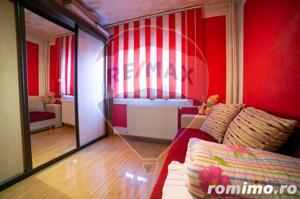Apartament cu 3 camere de vânzare în zona Micalaca - imagine 6