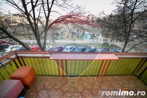 Apartament cu 3 camere de vânzare în zona Micalaca - imagine 12