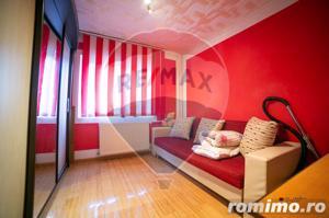 Apartament cu 3 camere de vânzare în zona Micalaca - imagine 5