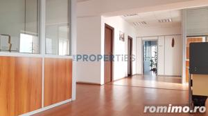 Comision 0! Spatii birouri in zona Virtutii - 1411mp - imagine 9