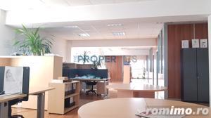 Comision 0! Spatii birouri in zona Virtutii - 1411mp - imagine 10