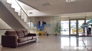 Comision 0! Spatii birouri in zona Virtutii - 1411mp - imagine 6
