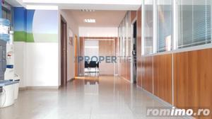 Comision 0! Spatii birouri in zona Virtutii - 1411mp - imagine 7
