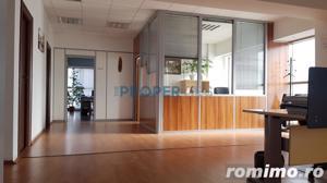 Comision 0! Spatii birouri in zona Virtutii - 1411mp - imagine 4