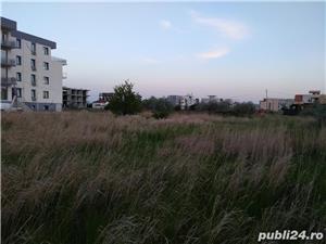 Teren aproape de plaja - imagine 2